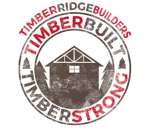 Timber Ridge Builders